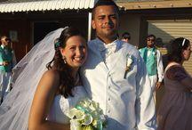 St Petersburg Beach Weddings