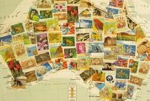 Séjours linguistiques Australie - Photos