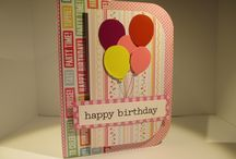 Must try birthday cards!