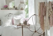 pep#home♥