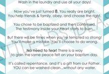 repentance talk for kids