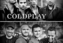 Coldplay♥