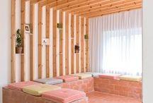 case legno o prefab