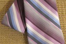 Krawatten 2000