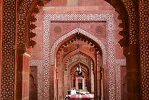 Beautiful India♥