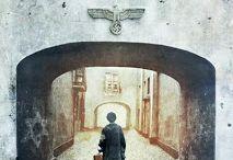 books / los leer te lleva en un mundo de fantasias
