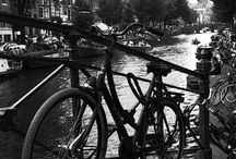 Foto of mine Amsterdam