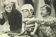 hockey vintage