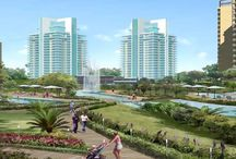 Central Park New Project Sector 33 / Now, you can build your home in Sohna Road Gurgaon because Central Park Group is introducing its new project in Gurgaon. You can book your property and flats, the bookings are started now. More details at: www.gurgaoncentralpark3.in Central apartment projects are provides all kinds of residential plots on Sohna Road Gurgaon.Central Park Group after Grand Success in multi storey apartments located on the Gurgaon Sohna Expressway.