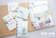 Memories & More by Stampin' Up!