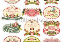 Shutterstock Logos
