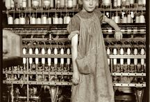 Tekstilhistorie
