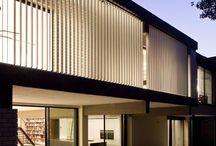 arquitectura / by JuditBustos