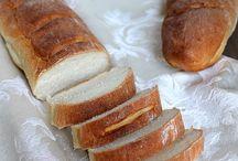 Breads & friends