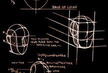 sketch guide