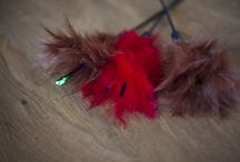 Feather Wand Reviews