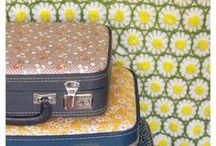 Yenilenen bavullar
