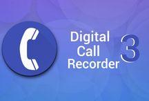 Call Recorder Digital PRO 3 v3.75