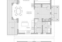 Дома и планировки
