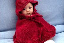 Craft-y:  Crochet / by Lynda Poole