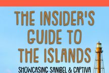 """Sanibel Island Podcast/Things to Do on Sanibel Island / Podcast by Nick Adams from Nick Adams Photography.  Sanibel and Captiva's original podcast """"The Insider's Guide to the Islands"""". I will be chatting with island experts from fishing guides to shellers to local personalities. I aim to get the insider information to make your island experience INCREDIBLE!"""