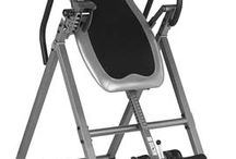 Top 10 Best Inversion Tables in 2016 Reviews / Best Inversion Table