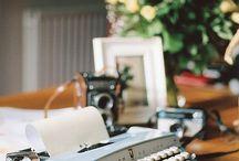 Maszyny to pisania