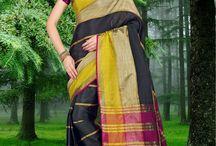 Saree /  online women's fashion saree, designer saree, party wear saree,bollwood saree,traditional saree, sari, bhagalpuri saree.