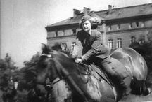 kobiety Wehrmachtu