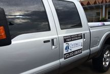 Residential Roofing in McKinney,TX and Plano,TX / Residential roofing services in McKinney,TX