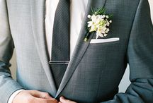 Suitings for engagement