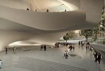 MİMARLIK -  Design Architects -