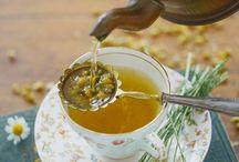 Tea & coffee / tea ~ thè ~ chai ~ ceai - coffee ~ caffè ~ cafea
