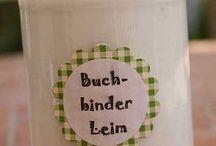 buchbinderleim