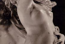Sculpture I Love