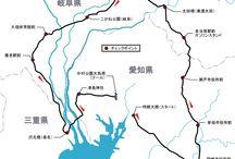 [Race] Nagoya T.T. Race (1958) / 1958.3.21 Nagoya Tourist Trophy Race.