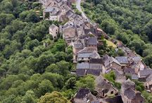 Thinks to do in Midi Pyrenees