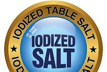 Salt: Nutrition Myths and Facts / Separating nutrition facts from nutrition myths about salt and sodium, using science.