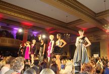 See SACFW Showcases / by Sacramento Fashion Week