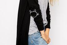 Cat: DIY clothing ideas