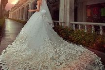 dress✨ / #dress #dresses