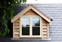 PDS Windows / Our offerings of timber windows include Tilt and Slide Sliding Sash, Spiral Balance Sliding Sash, Cord and Weight Sliding Sash, Stormproof Casements and Flush Casement.