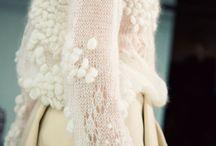 Fashion Knitwear Inspiration
