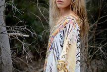 GlamTanz Kaftans - Sydney / Shop Fashion Designer Kaftans at affordable prices. www.glamtanz.com.au FREE SHIPPING