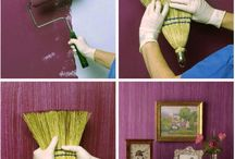It's All About You: Your DIY Home / This board is for you DIYers! Share with Miami Design Magazine photos of your own beautiful home and garden makeovers. We would LOVE to see your design. Share your own DIY projects, home makeover photos, garden, outdoor living and more! If you have it, pin a 'before' and 'after'. Don't forget to give a description. We might even feature you in one of our blog articles or Facebook posts. Invite your friends. No professional designers, please (we have a board just for you). Happy Pinning! / by Miami Design Magazine