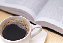 Books Worth Reading / by Samantha Fare