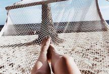 Summer  Beach 》