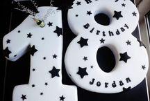 Jacob 18th