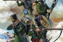 95th Rifles and Wellington's Waterloo