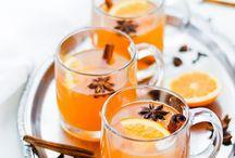 Mood: Orange